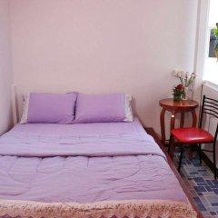 Отель Home Base Hostel - Adults Only Таиланд, Бангкок - отзывы, цены и фото номеров - забронировать отель Home Base Hostel - Adults Only онлайн комната для гостей
