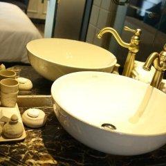 Отель A25 Hotel Вьетнам, Хошимин - отзывы, цены и фото номеров - забронировать отель A25 Hotel онлайн фото 9