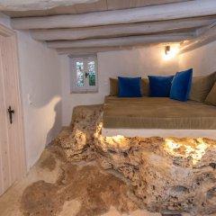 Отель Aria Villa Греция, Закинф - отзывы, цены и фото номеров - забронировать отель Aria Villa онлайн фото 2
