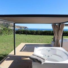 Hotel Mar Azul - Только для взрослых спа