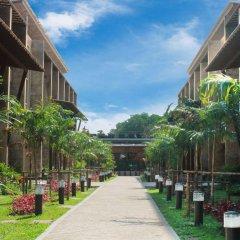 Отель Railay Princess Resort & Spa фото 5