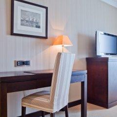 Nixe Palace Hotel удобства в номере