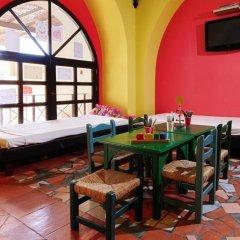 Отель Jaz Makadina Египет, Хургада - отзывы, цены и фото номеров - забронировать отель Jaz Makadina онлайн помещение для мероприятий фото 2