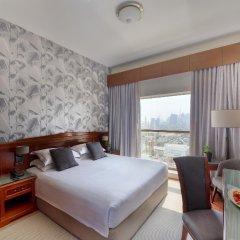 Majestic City Retreat Hotel комната для гостей фото 2