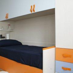 Отель Bed and Breakfast Bio Salix Италия, Падуя - отзывы, цены и фото номеров - забронировать отель Bed and Breakfast Bio Salix онлайн сейф в номере