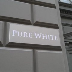 Отель Pure White фото 6