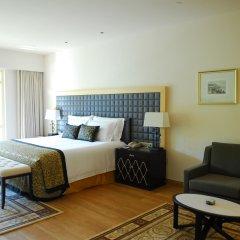 Отель The Interlaken OCT Hotel Shenzhen Китай, Шэньчжэнь - отзывы, цены и фото номеров - забронировать отель The Interlaken OCT Hotel Shenzhen онлайн комната для гостей фото 5