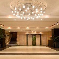 Отель Cannes Palace Hotel Франция, Канны - 2 отзыва об отеле, цены и фото номеров - забронировать отель Cannes Palace Hotel онлайн интерьер отеля фото 3
