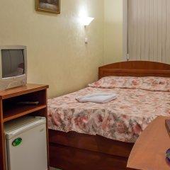 Мини-отель АЛЬТБУРГ на Литейном 3* Стандартный номер с различными типами кроватей фото 3