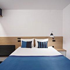 Отель Bon Минск комната для гостей фото 5