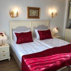Le Safran Suite Турция, Стамбул - 2 отзыва об отеле, цены и фото номеров - забронировать отель Le Safran Suite онлайн комната для гостей фото 5