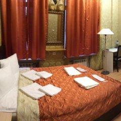 Отель Nevsky House 3* Стандартный номер фото 29