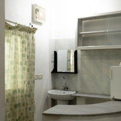 Отель Value place Иордания, Вади-Муса - отзывы, цены и фото номеров - забронировать отель Value place онлайн удобства в номере фото 2