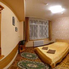 Отель Mano kelias спа