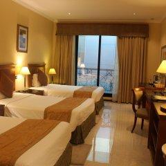 Отель The Country Club Hotel ОАЭ, Дубай - 6 отзывов об отеле, цены и фото номеров - забронировать отель The Country Club Hotel онлайн комната для гостей