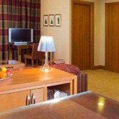 International Hotel фото 6