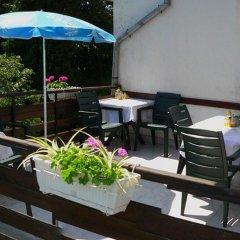 Отель Kalina Болгария, Генерал-Кантраджиево - отзывы, цены и фото номеров - забронировать отель Kalina онлайн фото 3
