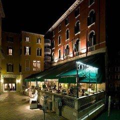 Hotel Bonvecchiati Венеция фото 4