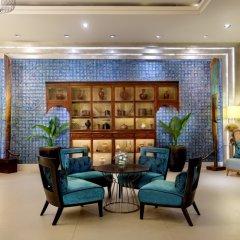 The Bayview Hotel Pattaya интерьер отеля фото 3