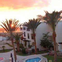 Отель Panareti Paphos Resort фото 7