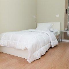 Апартаменты Premium Apartments комната для гостей фото 4