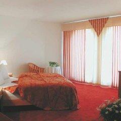 Отель Gardenhotel Premstaller Терлано комната для гостей фото 4