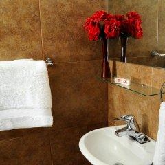 Отель Americana Колумбия, Кали - отзывы, цены и фото номеров - забронировать отель Americana онлайн ванная