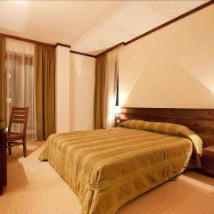 Отель SG Astera Bansko Hotel & Spa Болгария, Банско - 1 отзыв об отеле, цены и фото номеров - забронировать отель SG Astera Bansko Hotel & Spa онлайн фото 13