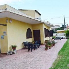 Отель Casa Acqua & Sole Сиракуза фото 14