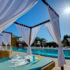 Отель Island Beach Resort - Adults Only спа фото 2