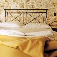 Отель Corte Altavilla Relais & Charme Италия, Конверсано - отзывы, цены и фото номеров - забронировать отель Corte Altavilla Relais & Charme онлайн комната для гостей фото 5