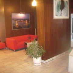 Апартаменты Peter's Apartments интерьер отеля фото 5