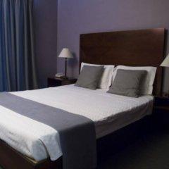 Hotel Navarras комната для гостей фото 4