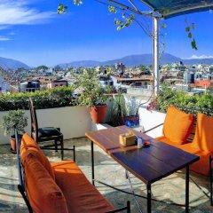 Отель Bodhi Inn & Suite Непал, Катманду - отзывы, цены и фото номеров - забронировать отель Bodhi Inn & Suite онлайн