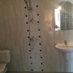 Hotel Bojur Димитровград фото 4