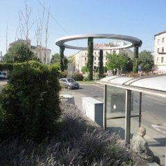 Отель Flatprovider - Comfort Gauss Apartment Австрия, Вена - отзывы, цены и фото номеров - забронировать отель Flatprovider - Comfort Gauss Apartment онлайн