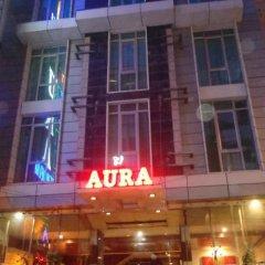 Hotel Aura фото 6