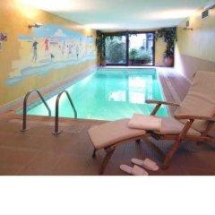 Flanders Hotel - Hampshire Classic бассейн фото 3