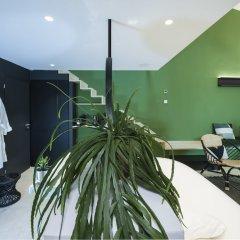 Отель MiHotel Франция, Лион - отзывы, цены и фото номеров - забронировать отель MiHotel онлайн бассейн