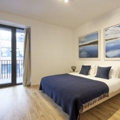 Отель Retro Chic Бельгия, Брюссель - отзывы, цены и фото номеров - забронировать отель Retro Chic онлайн комната для гостей фото 4