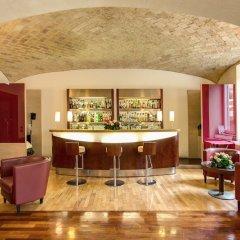 Kolbe Hotel Rome гостиничный бар