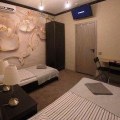 Гостиница Майкоп Сити в Майкопе отзывы, цены и фото номеров - забронировать гостиницу Майкоп Сити онлайн спа фото 2