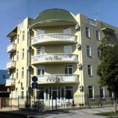 Гостиница Мини-отель Виктория в Сочи 11 отзывов об отеле, цены и фото номеров - забронировать гостиницу Мини-отель Виктория онлайн фото 8