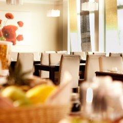 Best Western Hotel Kiel питание фото 2