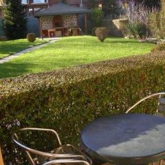 Отель Perun House Болгария, Равда - отзывы, цены и фото номеров - забронировать отель Perun House онлайн фото 6