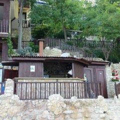 Отель Morski Briag Hotel Болгария, Золотые пески - отзывы, цены и фото номеров - забронировать отель Morski Briag Hotel онлайн фото 4