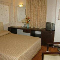 Palmcity Hotel Akhisar Турция, Акхисар - отзывы, цены и фото номеров - забронировать отель Palmcity Hotel Akhisar онлайн комната для гостей фото 4