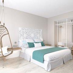 Amare Beach Hotel Ibiza комната для гостей фото 7