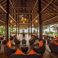 Отель Phi Phi Island Village Beach Resort спа фото 2