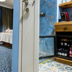 Hammam Suite Турция, Стамбул - отзывы, цены и фото номеров - забронировать отель Hammam Suite онлайн удобства в номере